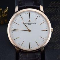 Vacheron Constantin 81180/000R-9159   Patrimony Grand Taille