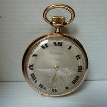 Girard Perregaux Chronometro Financial