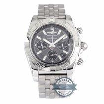 Breitling Chronomat 44 AB011012/F546