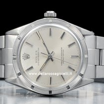 Rolex Oyster Perpetual  Watch  1007
