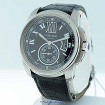 Cartier Calibre de Cartier W7100041 Preowned