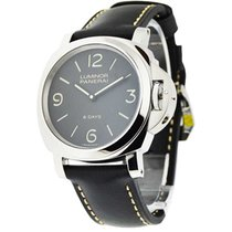Panerai Pam 560 Luminor Base 8 Days