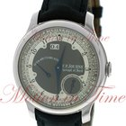 F.P.Journe Octa Zodiaque, Grey Dial, Limited Edition to 150...