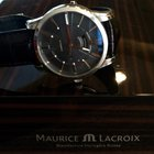 Maurice Lacroix Points Day Date