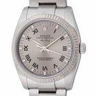 Rolex Air-King : 114234
