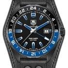 TAG Heuer Formula 1 Men's Watch WAZ201A.FC8195