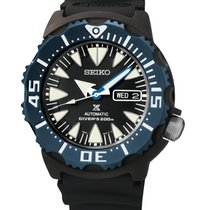 Seiko Prospex Automatik SRP581K1