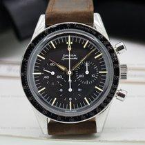 Omega Speedmaster CK 2998 - 62 Pre Space