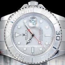 勞力士 (Rolex) Yacht Master  Watch  16622