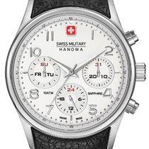 Hanowa Swiss Military Navalus 06-4278.04.001.07