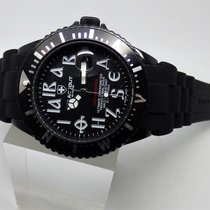 Black-Out Concept Ocean Master Russian Serie