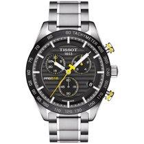 Tissot T-Sport PRS 516 Chronograph T100.417.11.051.00