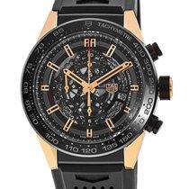 TAG Heuer Carrera Men's Watch CAR2A5A.FT6044