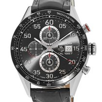 TAG Heuer Carrera Men's Watch CAR2A11.FC6313