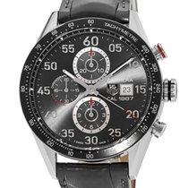 TAG Heuer Carrera Men's Watch CAR2A11.FC6313
