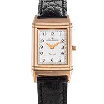 Jaeger-LeCoultre Watch Reverso Classique 250.2.86