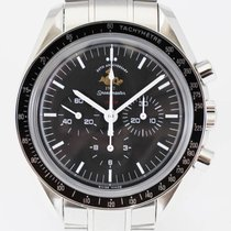 Omega 50th Anniversary Limited Series