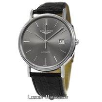 Longines New Men's  Les Grande Classiques Presence L49214782