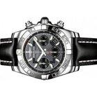 Breitling CHRONOMAT 41 MM