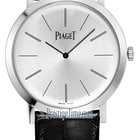 Piaget Altiplano Manual Wind 38mm Mens Watch