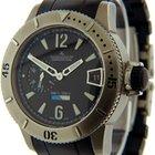 Jaeger-LeCoultre Master Compressor Diving 160.T.05