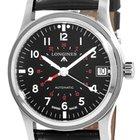 Longines Heritage Men's Watch L2.831.4.53.0
