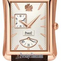 Piaget g0a33070