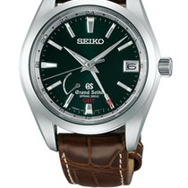 Seiko GRAND SEIKO LIMITED EDITION SBGE033