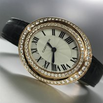 Cartier Hypnose Womens WJHY0006