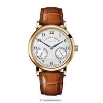 A. Lange & Söhne 1815 Up/Down 234.021 Pre-Owned