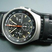 Orfina Porsche Design Chronograph
