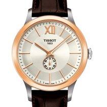 Tissot T-Gold Classic