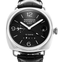 Panerai Watch Radiomir Automatic PAM00235