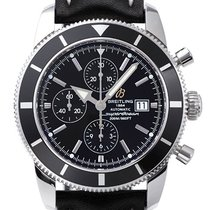 Breitling Superocean Heritage Chronograph 46 A1332024.B908.442...