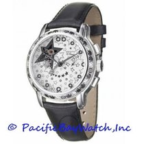 Zenith Star Rock Open Ladies 16-1231-4021-01-C626