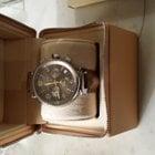 Louis Vuitton tambour chronographe automatique