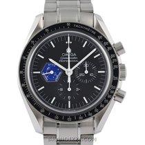 Omega Speedmaster Gemini VI Ref. 3597