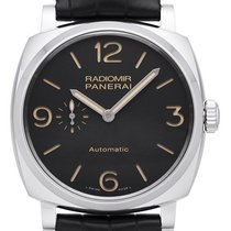 Panerai Radiomir 1940 3 Days Automatic - 45mm