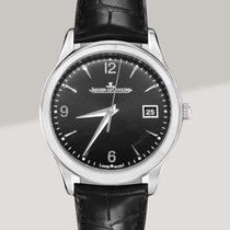 Jaeger-LeCoultre Master Control Date, Ref. 1548470