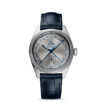 Omega 130.33.41.22.06.001 Globemaster Master Chronometer...