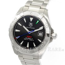 태그호이어 (TAG Heuer) Aquaracer Calibre 5 Air-K3 300M Limited...
