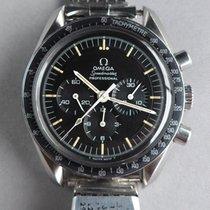 Omega Speedmaster 145.022  Straight Writing