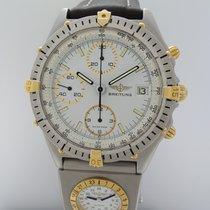 Breitling Chronomat Chronograph 24H-UTC 81950