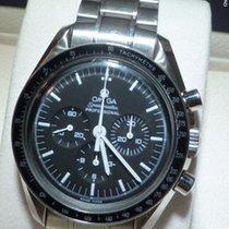 Omega Speedmaster Moon Watch by GoldfingersOrologi