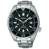 Seiko SBDC027 Sumo Prospex Marine Master 50th Limited Diver