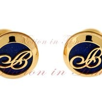 "Breguet Lapis Lazuli with the letter ""B"" of Breguet -..."