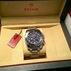Tudor Sport Chronograph Referenz 20300