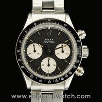 Rolex Daytona Cosmograph 6240 Full Original