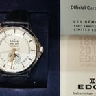 依度 (Edox) Les Bémonts 9004 3AIR