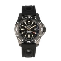 Breitling Superocean 44 Special incl 19% MWST